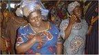 Nigeria's 'millionaire' pastors | ECONOMY & Transparency | Scoop.it
