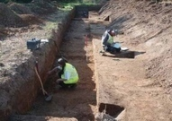 GB : Felixstowe: Archaeologists shed new light on town's past | World Neolithic | Scoop.it