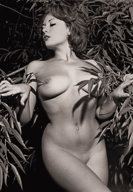 junepalmer:<br/><br/>June Palmer<br/><br/>My Goodness June! | Busty Boobs Babes | Scoop.it