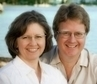 US Couple Tells How Killer Tsunami Changed the Face of Bible Translation | From the Fathers Heart | Scoop.it