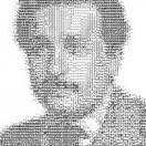 Pic2ASCII for iPhone   ASCII Art   Scoop.it