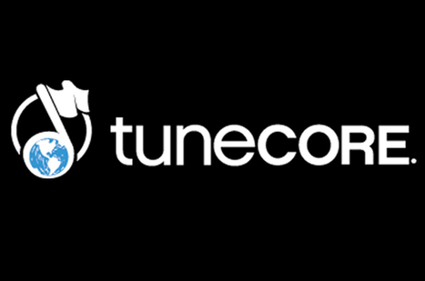 TuneCore Acquires Social Media Management Startup JustGo, Rebrands as TuneCore Social | MUSIC:ENTER | Scoop.it