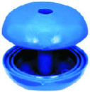Safety Pool Cover Installation | Plastic Injection Moulding Services | Scoop.it