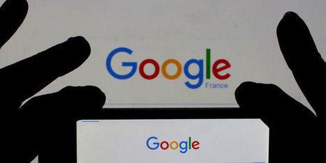 Google intégrera désormais des informations santé directement dans ses résultats | Geeks | Scoop.it