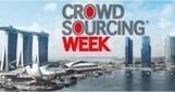 Crowdsourcing Week: The Potential of Crowd Power (Video)   Crowdsource This!   Scoop.it