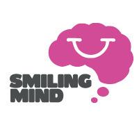 Smiling Mind   Social Emotional Learning   Scoop.it