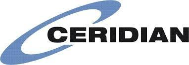 Ceridian Attracts Regional Grocery Business With Dayforce Human Capital ... - MarketWatch | The Pursuit of Talent by pursuit_ology | Scoop.it