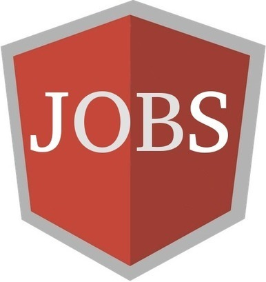 AngularJobs - Opportunity Distribution | AngularJS | Scoop.it