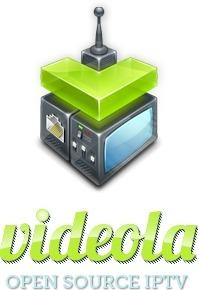 Videola * Open Source IPtv | Video Breakthroughs | Scoop.it