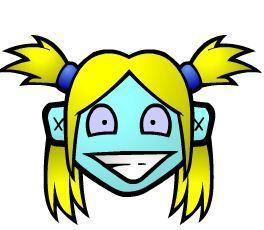 Create Avatar - Cartoon Avatar Generator by Create My Picture | Ariana | Scoop.it