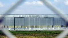 La ville de Toulouse achète les terrains d'Air France à Montaudran - France 3 Midi-Pyrénées | Le Toulouse du futur se construit aujourd'hui | Scoop.it