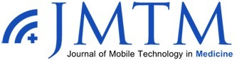 Journal of Mobile Technology in Medicine | Educational Technology in Medical Education | Scoop.it