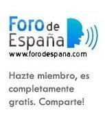 Forodespana Foro Gratis | Foro España Gratis Programas Películas Sociedad | Scoop.it