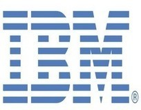 IBM's Big Data and Analytics Solution To Boost CFO Decision Making - Biztech2.com | Wealth Management Services in India | Scoop.it