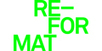 Re-Format LLP in Alton/Petersfield, Hampshire is looking for Architects, Part 1 and 2 Architectural Assistants | Architecture and Architectural Jobs | Scoop.it