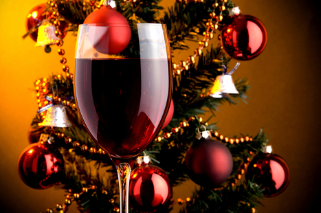 VinoPigro - VinoPigro Blog - 3 Valpolicella diNatale | Vinitours | Scoop.it