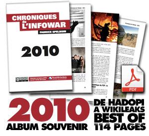 Du Cross- au Trans- Media : la métamorphose des consommateurs captifs - ReadWriteWeb France | backstory | Scoop.it