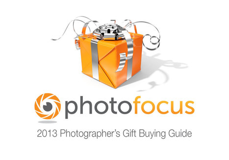 2013 Photographer's Gift Buying Guide | Digital-News on Scoop.it today | Scoop.it