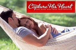 Capture His Heart And Make Him Love You Forever - Reviews | The Venus Factor | Scoop.it