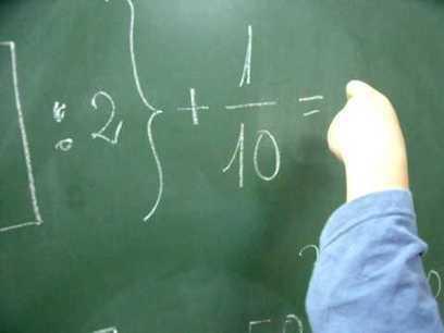 Fracciones, decimales y porcentajes 12 Operaciones combinadas | Mates_mv | Scoop.it