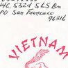 Vietnam War Survivors