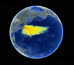 Cover Up – Mainstream Reporting on #Fukushima a Joke | Messenger for mother Earth | Scoop.it