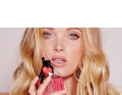 Victoria's Secret Extends Italian Retail Network | Digital Innovation in Retail | Scoop.it