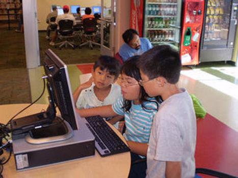 Assessing Online Facilitation Instrument | Didaktiken, Kursdesign, Theoriehintergründe für E-learning, E-Moderation, E-Coaching | Scoop.it