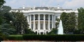 Incident at the White House | FOTOTECA LEARNENGLISH | Scoop.it