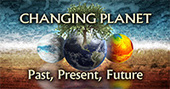 HHMI 2012 Holiday Lectures. Changing Planet: Past, Present, Future | Plant Biology Teaching Resources (Higher Education) | Scoop.it
