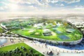 EuropaCity : uncomplexe commercial etculturel géant près deParis | Innovation dans l'Immobilier, le BTP, la Ville, le Cadre de vie, l'Environnement... | Scoop.it