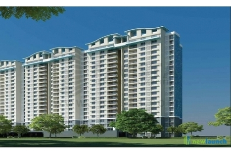Purva Palm Beach Hennur Road | Property in Bhiwadi, Real Estate in Bhiwadi | Scoop.it