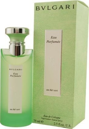 Best reviews of Bvlgari Green Tea By Bvlgari For Men and Women. Cologne Spray 5 oz | Perfume for Men | Scoop.it