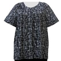 Choose Our New V-Neck Pullovers | Women Shopping | Scoop.it