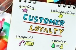 5 Reasons Why You are Losing Loyal Customers | Customer Experience, Satisfaction et Fidélité client | Scoop.it