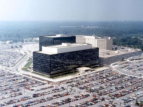 Snowden Isn't the Story: Dispelling Post-9/11 Privacy Delusions - World Affairs (blog) | World Affairs | Scoop.it