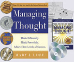 Volume 8: Focus On What You Want, Not What You Don't Want | Intention | Positive Thinking | Goal Setting | Transformation | Thought Management | Managing Thought | the science of happiness | Scoop.it