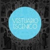 VESTUARIO ESCÉNICO | cine | Scoop.it