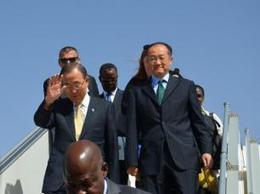 UN, India push for presidential re-vote in Maldives - Politics Balla | Politics Daily News | Scoop.it