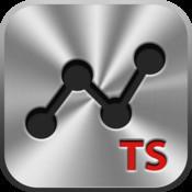 Psychology Students Track, Share, Analyze | Psychology Professionals | Scoop.it