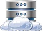SureBridge IT Backup as a Service: The Best Solution For Cloud Storage | Surebridge | Scoop.it