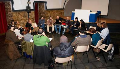 Proyectos para luchar contra la pobreza energética en Navarra | Ordenación del Territorio | Scoop.it