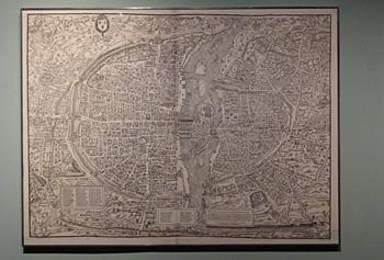 """""""Paris sur Seine"""", l'histoire des quais parisiens - Histoire - France Culture   GenealoNet   Scoop.it"""