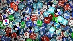 La ética periodística en las redes sociales: cómo cambiaron las reglas | IJNet | Conocimiento libre y abierto- Humano Digital | Scoop.it