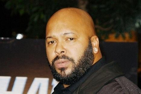 Suge Knight Explains Pot Shop Fight; Says Game & Kendrick Lamar ... | The HIPHOP Grind | Scoop.it
