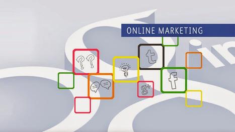 Website Designing | websitedesigningdevelopment | Scoop.it