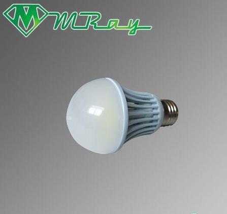 LED Bulbs: LED Bulb Manufacturer in China   MRay Lighting: the best manufacturer in LED lights   Scoop.it