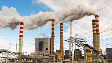 The Price Of Ignoring Climate Change Is Far Higher Than We Think | FastCo.Exist.com | Développement durable et efficacité énergétique | Scoop.it