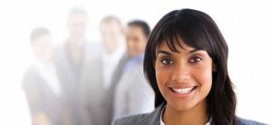 Entreprenariat : comment valoriser la place des femmes? | Economie Responsable et Consommation Collaborative | Scoop.it