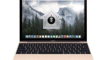 Comment activer le système de protection intégré (SIP) sur Mac | Info iDevice | Scoop.it